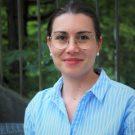 Dr. Eva-Maria Euchner – Mitarbeiterin am Geschwister-Scholl-Institut für Politikwissenschaft der LMU München