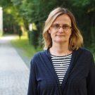 Annette Ohlenhard