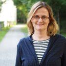 Annette Ohlenhard, Dipl.-Rom. – Sekretariat des Lehrstuhls für empirische Theorien der Politik am Geschwister-Scholl-Institut für Politikwissenschaft der LMU München