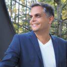 Dr. Steffen Hurka – Assistenzprofessor des Lehrstuhls für empirische Theorien der Politik am Geschwister-Scholl-Institut für Politikwissenschaft der LMU München