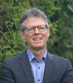 Professor Knill Geschwister-Scholl-Institut für Politikwissenschaft an der LMU München